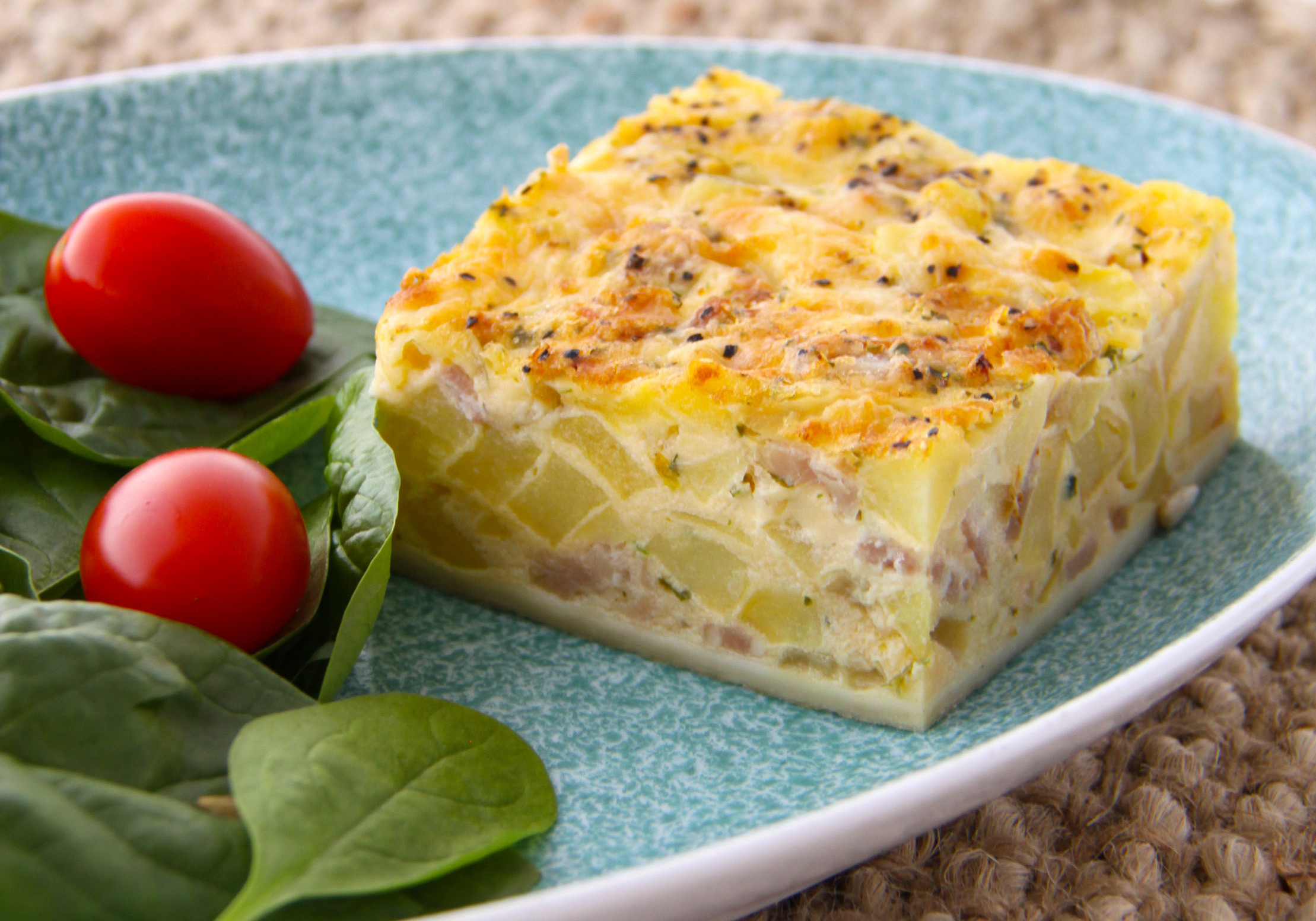 Potato_Quiche_740.jpg