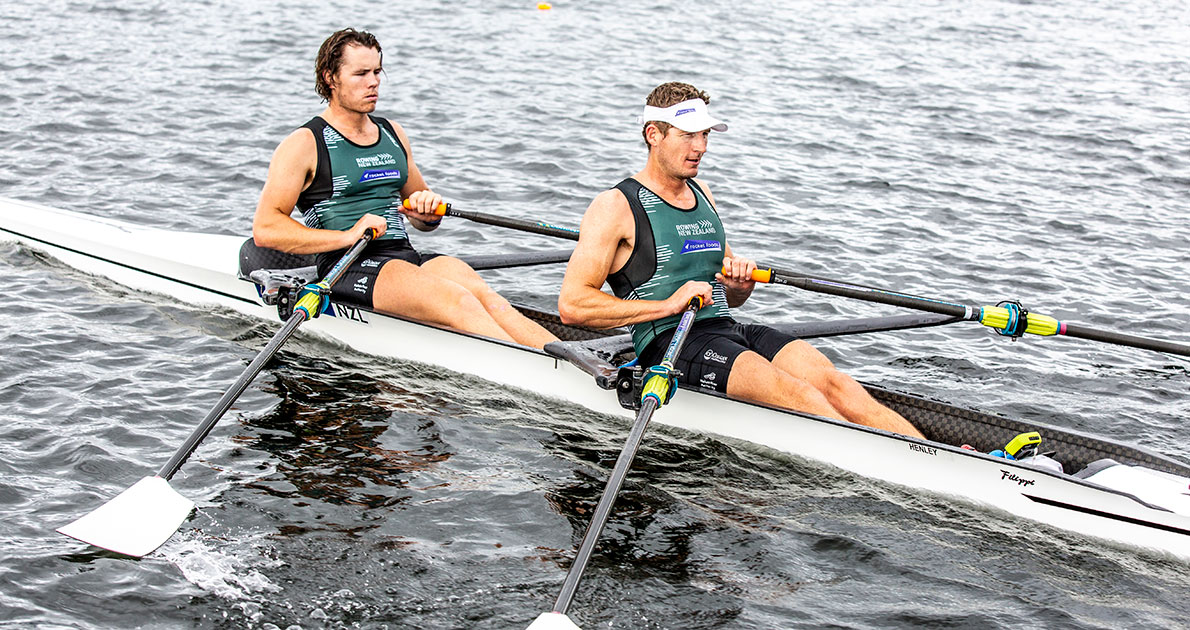 Rocket-Foods-x-Rowing-NZ.jpg