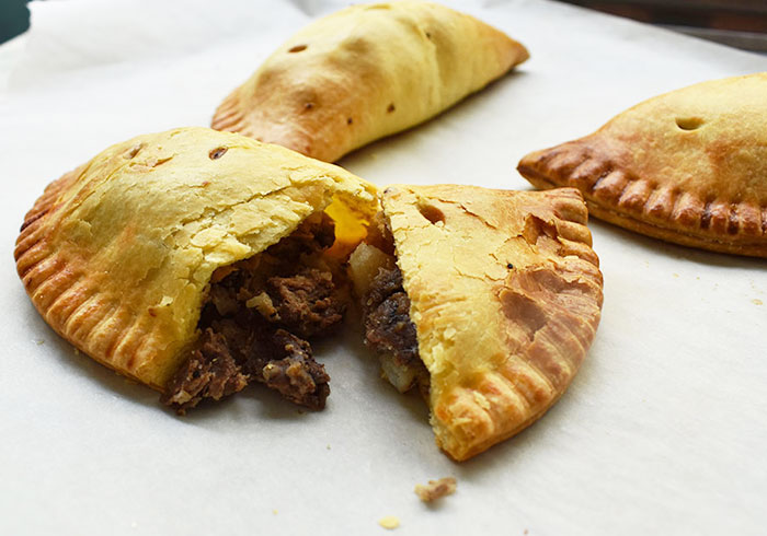 Cornish-Pasty-Rocket-Foods-Homepage.jpg