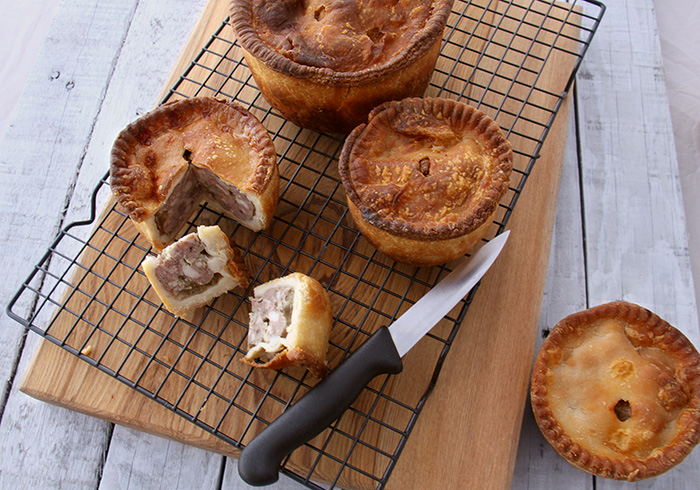 Rocket-Foods-Pork-Pies.jpg