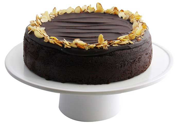 Chocolate-Almond-Cake2.jpg