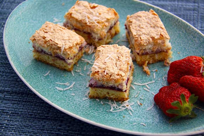 Berry-Louise-Slice.jpg
