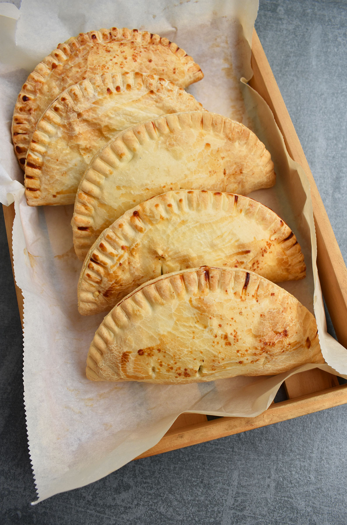 Cheese-and-Onion-Pasty-6.jpg