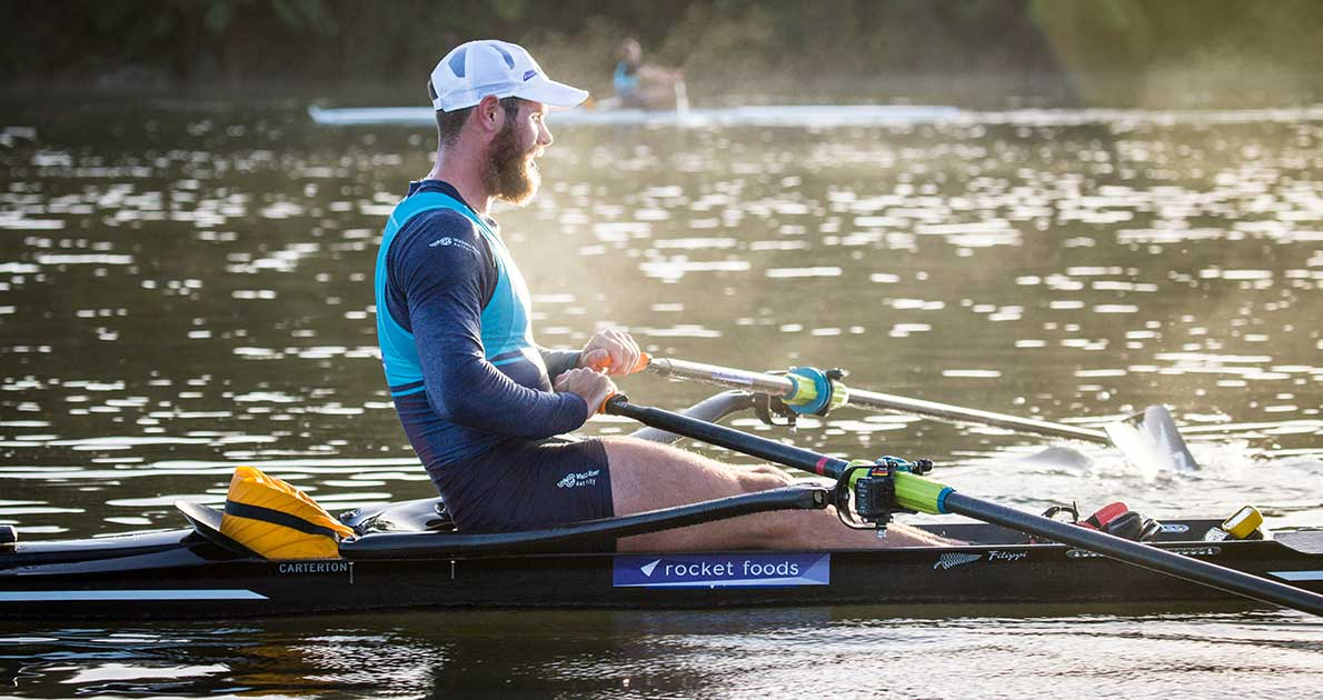 Rowing-NZ_Home_2.jpg