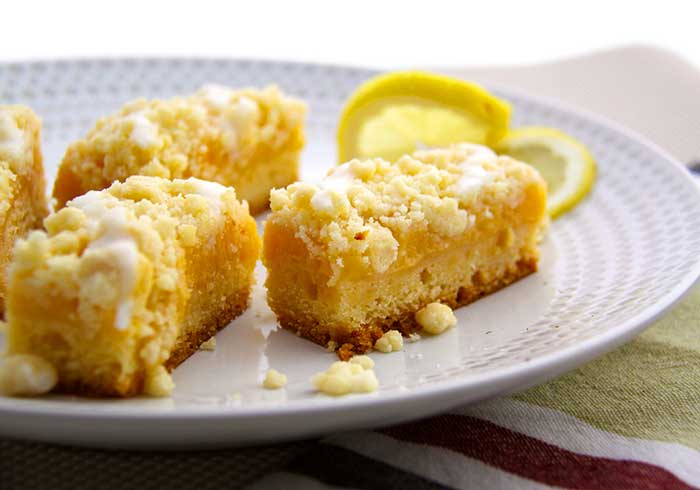 Our-Products_Lemon-Slice2.jpg