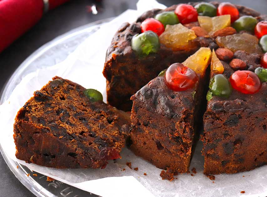 Rocket-Foods-Christmas-Cake-2.jpg