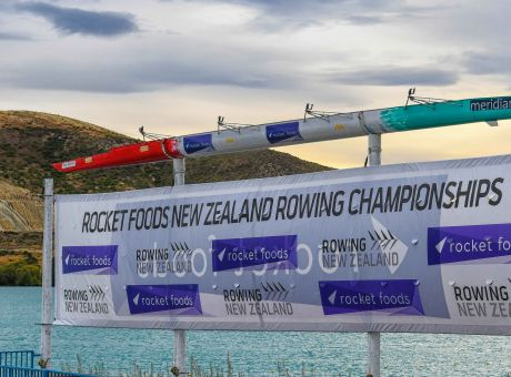 Rocket-Foods-New-Zealand-Rowing-Championships-2019.jpg