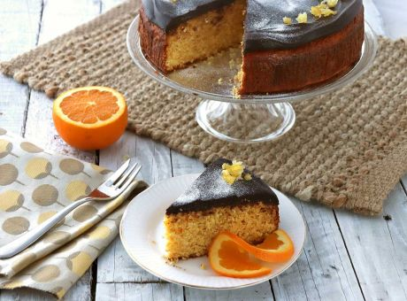 Jaffa-Orange-Chocolate-Cake-1.jpg