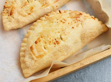 Cheese-and-Onion-Pasty-5.jpg