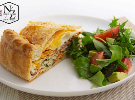 Bacon,-Egg-&-Pesto-Pie---NZ-Artisan-Awards_2.jpg
