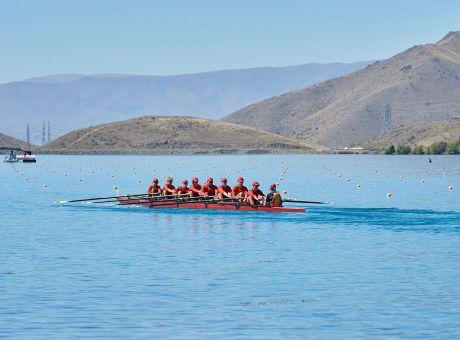 2021-Rocket-Foods-National-Rowing-Championships.jpg