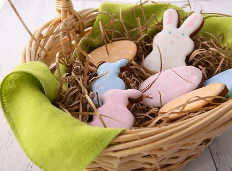 Rocket Foods Easter Cookies.jpg