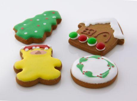 Chirstmas-Cookies.jpg