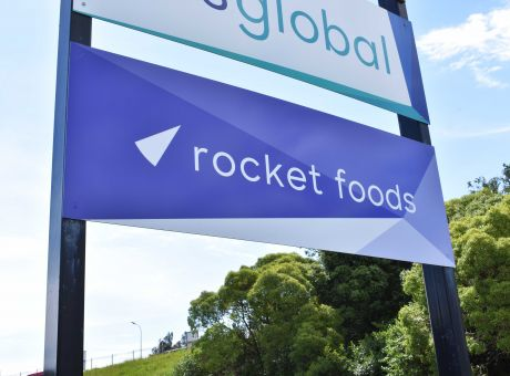 New-Home-for-Rocket-Foods.jpg
