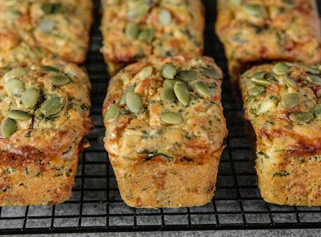 Spinach-and-Feta-Loaf.jpg
