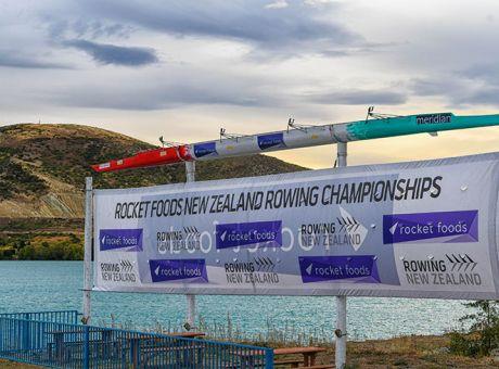 2021-Rocket-Foods-Rowing-Championships.jpg