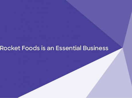 Rocket Foods - Essential Business 2.jpg