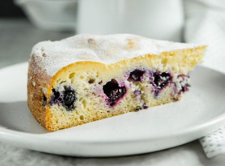 Rocket-Foods-Blueberry-Mascarpone-Torte.jpg