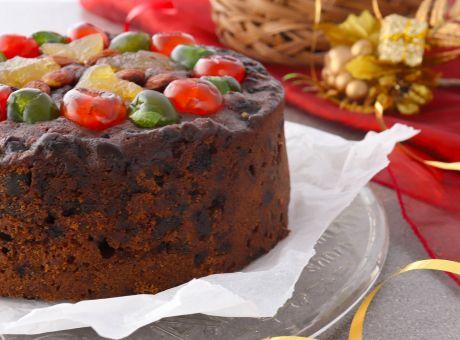 Traditional-Christmas-Cake.jpg
