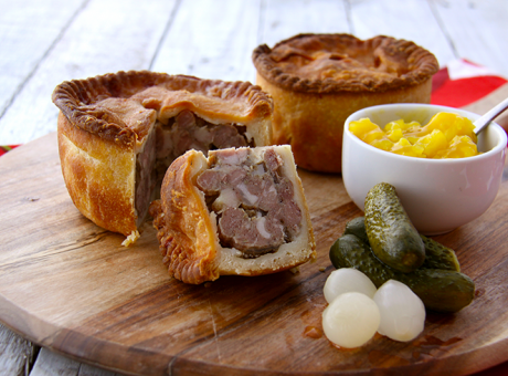 190610 Rocket Foods - Pork Pies.png