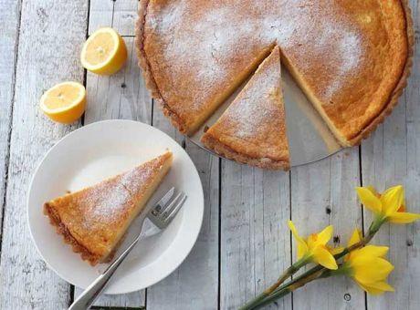 Baked-Lemon-Tart-3.jpg