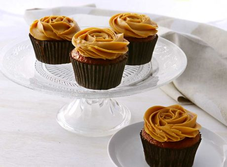 Salted-Caramel-Cupcakes.jpg