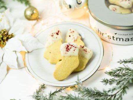 christmascookies .JPG