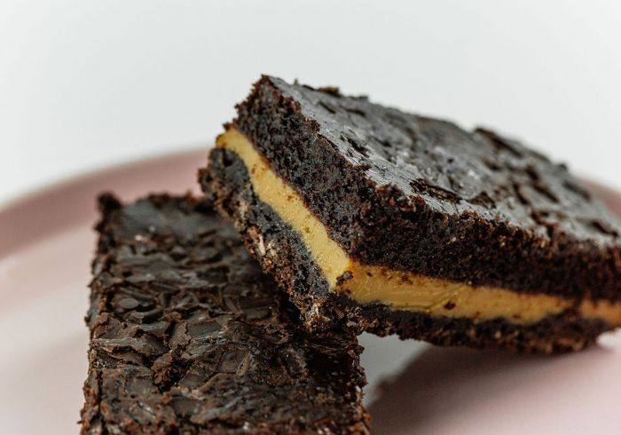 Rocket-Foods-Chocolate-Caramel-Slice.jpg